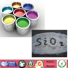 Tonchips Matting Agent for Car Painting
