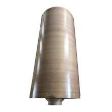 China supplier numerous in variety ptfe high temperature cloth
