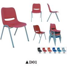 Krankenhaus-Wartebank-Stuhl