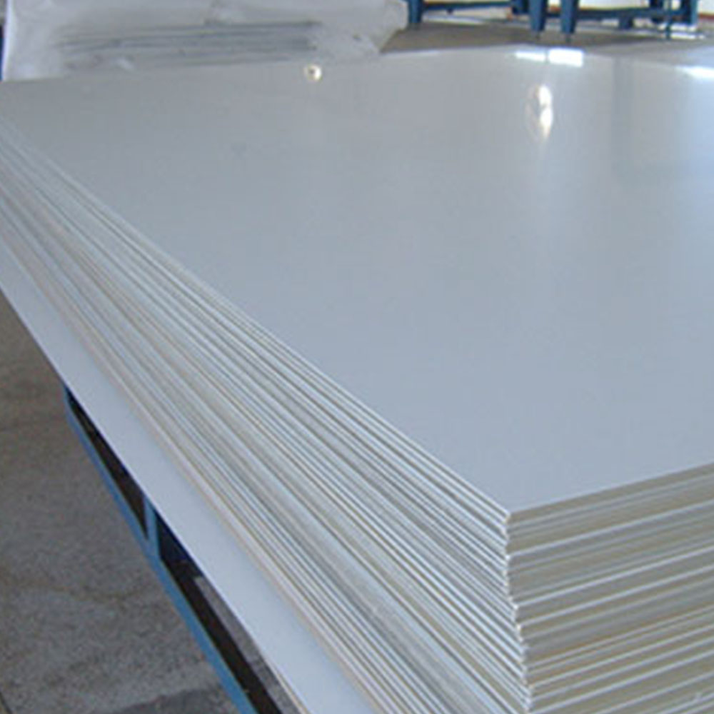 1060 Aluminum Sheet Price