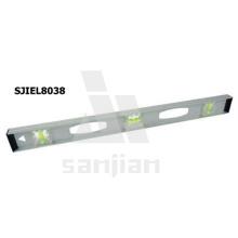 Sjie8038 Aluminiumrahmen Wasserwaage