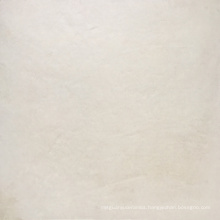 Granite Tiles Price 60x60  in the Philippines Double Charge Vitrified Tiles and Marbles Ceramic Floor Porcelain