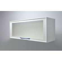 """Mountain"" Series (ZB) Wall Cabinet"
