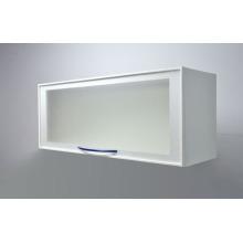 Настенный шкаф серии «Гора» (ZB)