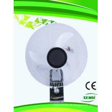 18inches DC12V Wand Ventilator Solar Wandventilator (SB-W-18DC-O)