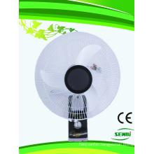 AC110V 18 Inches Wall Fan (SB-W-AC18Q)