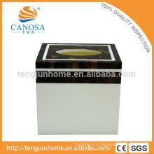 Тканевая бумага для натурального ремесла Penshell Tissue Box