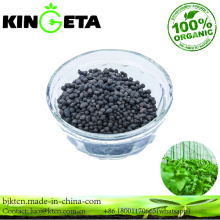 Granular Humic Acid Organic fertilizer