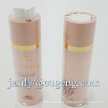 Rotary kosmetische Airless-Flaschen