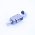Metal Security Door Locking Spring Latch Tool -064003/064003-IN
