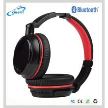 Ótimo! - Novo fone de ouvido sem fio com cancelamento de ruído CSR 4.0 Stereo Bass