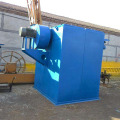 Single Machine Filter Dust Collector
