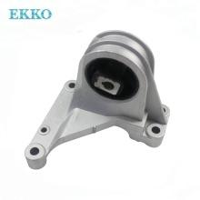 Wholesale Price Rear Upper Engine Mount For Volvo C70 S60 S70 V70 XC70 XC90 8649597