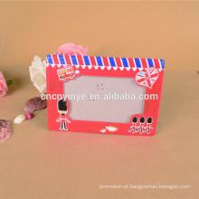 Molduras para fotos backlit mini mais barato por atacado