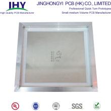 High Precision PCB Solder Paste Stencil