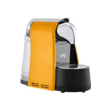 L/B Kaffeemaschine
