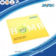 Advertising Gifts Custom Logo Mouse Pads Wholesale