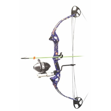 PSE+-+DISCOVERY+BOWFISHING+BOW