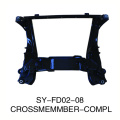 FORD MONDEO 2004-2006 Crossmember