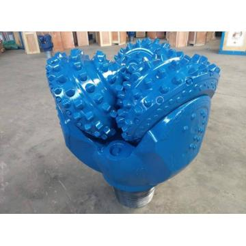 17.5 inch 445mm TCI tricone rock drill bit