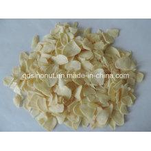 Dehydrate Garlic Flakes (grade A)