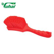 brush for milk liner milk tube cleaning brush
