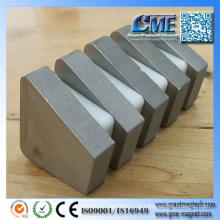 Samarium-Kobalt-Magnet-seltene Erdeisen-dauerhafte Magneten