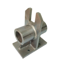 custom made sheet metal carbon steel laser cutting parts laser cutting sheet metal fabrication