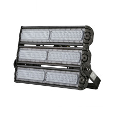 1000W 5 Years Warranty CE ROHS slim dimmable led stadium flood light for football field