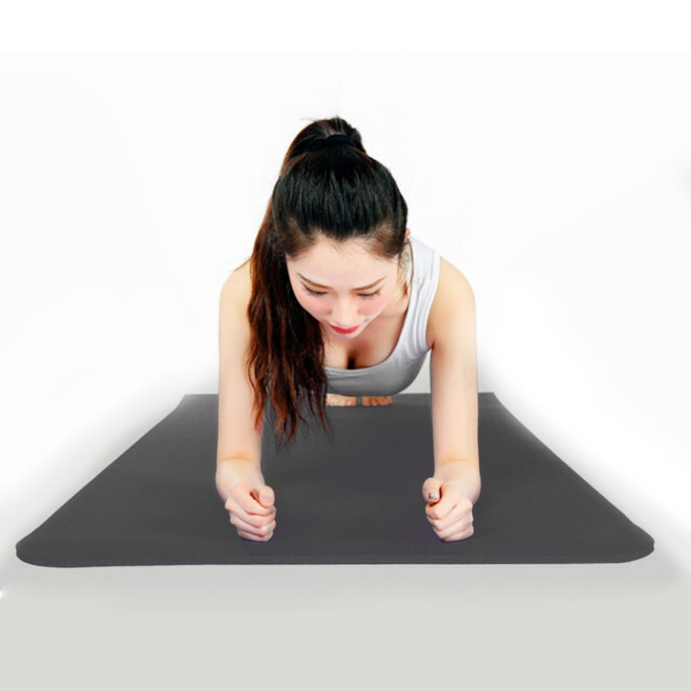 Pilates Exercise Mat