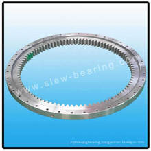 slewing ring WD-062.20.0844