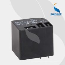Высокое качество pcb электрическое автоматическое реле 12v 30a 40a