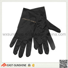 Microfiber Cleaning Glove (DH-MC0041)