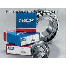 Ikc SKF Spherical Roller Bearing 22309 Ek/C3, 22309ek