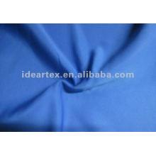 Tecido de poliéster Taslan 189T para Sportswear