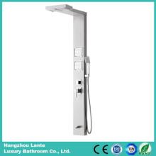 2016 Hot Sales Durable Shower Panel (LT-X181)
