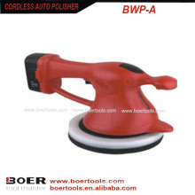 12V/18V Car Cordless Waxing Polisher