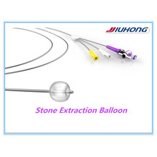 Surtidor profesional-solo uso piedra Jiuhong CPRE recuperación globo