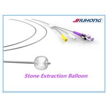 Fournisseur professionnel-simple d'utilisation Jiuhong Pierre CPRE récupération ballon