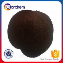 High quality reactive dyes for printing Reactive Red 24-1