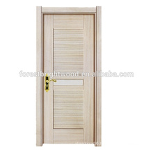 Simple Designs Melamine Wood Door