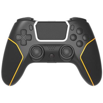 Wireless Controller für PS4 mit Dual Vibration