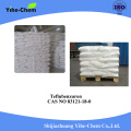 Strong quality control Teflubenzuron Insecticide