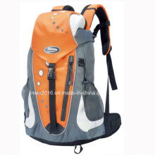 Promotion Waterproof Outdoor Sports Travel Sac à dos scolaire Hytration