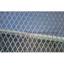 Титан сетки (T007)