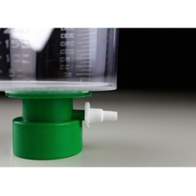Flacon de 250 ml de Filtration sous vide
