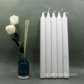 1.5cm Stick Wax Candle To Tunisia