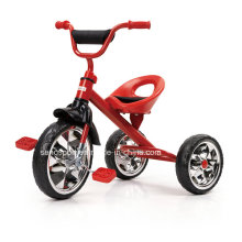 Vente en gros Tricycle Red Trike Trucs (SNTR768 ROUGE)