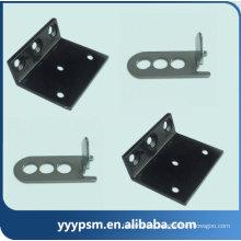 custom metal stamped sheet parts,stamping machine part,machine stamped part