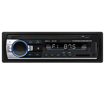 Hot Selling Auto Tape MP3-Player mit Bluetooth